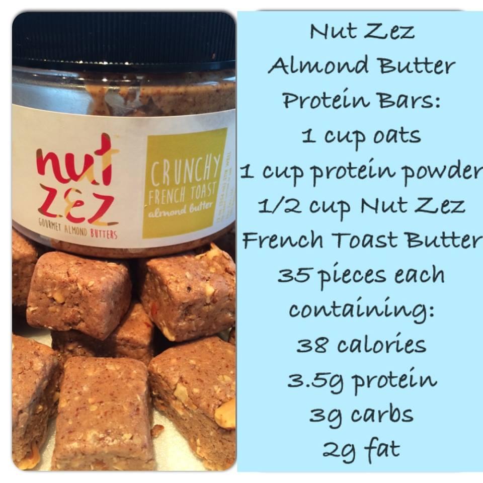 Nut Zez Protein BArs.jpg