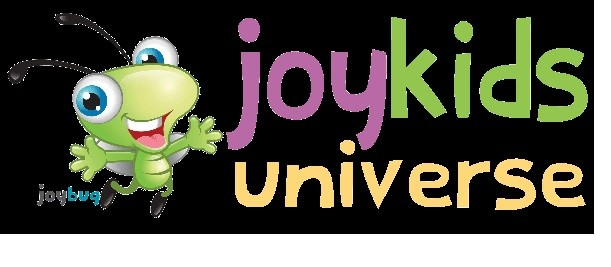 JoyKids Universe