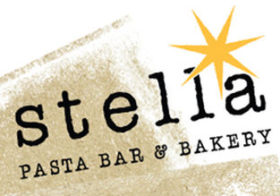 Stella Pasta Bar